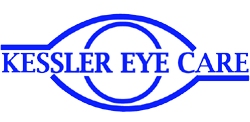 Kessler Eyecare - Kansas City